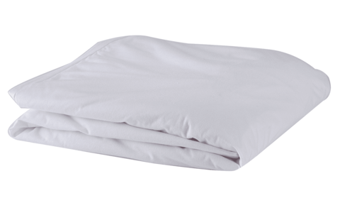 Fitted_sheet_large