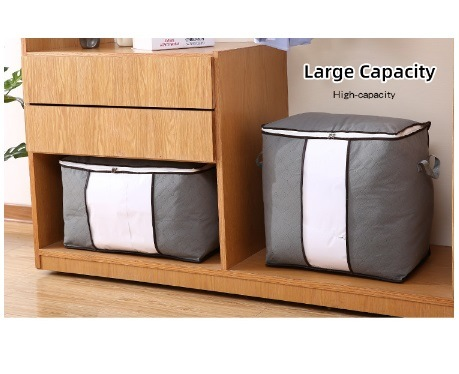 Quilt-Storage-Bag-Clothes-Organizing-Folders-Home-Moving-Packaged-Useful-Product-Household-Blanket-Clothing-Storage-Bag